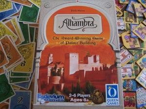 Alhambra 004