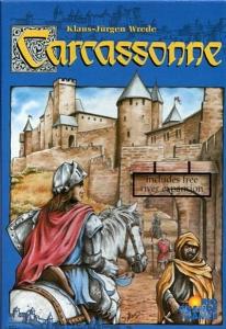 Carcassonne_box