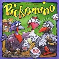 pickomino_box