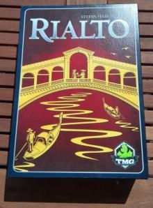 Rialto box