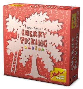 Cherry Picking box