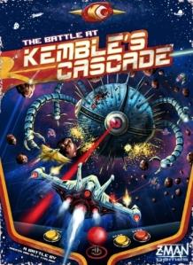 Kembles Cascade box