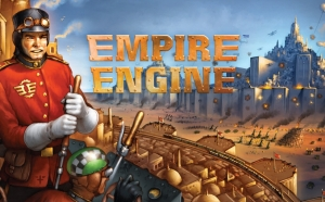 Empire Engine AEG main pic
